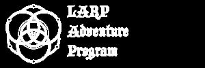 LARP Adventure Program